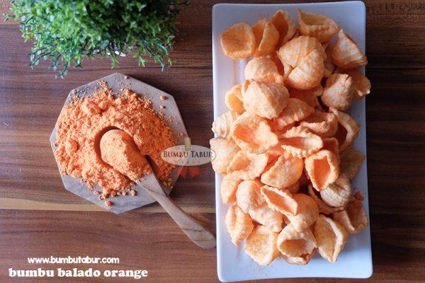 balado orange makanan www