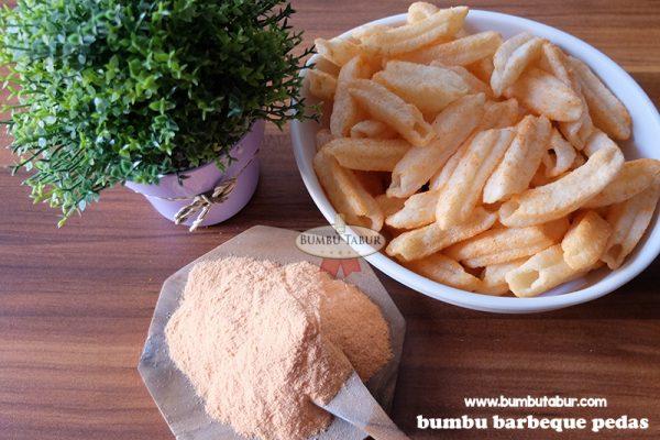 barbeque pedas makanan www