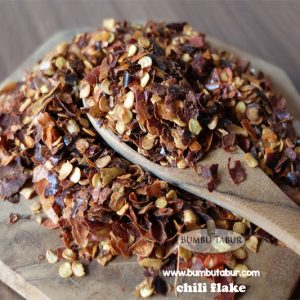 chili flake www (lagi)