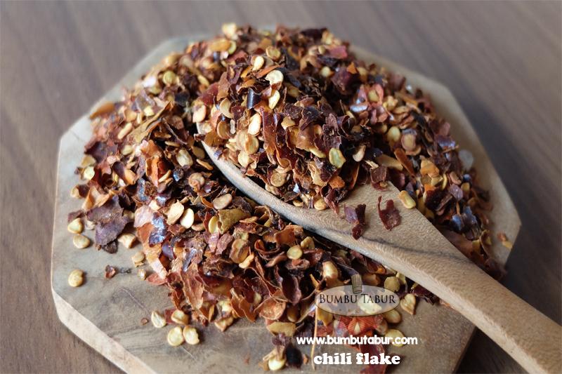 chili flake www (lagi)