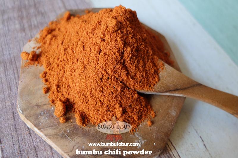 chili powder www