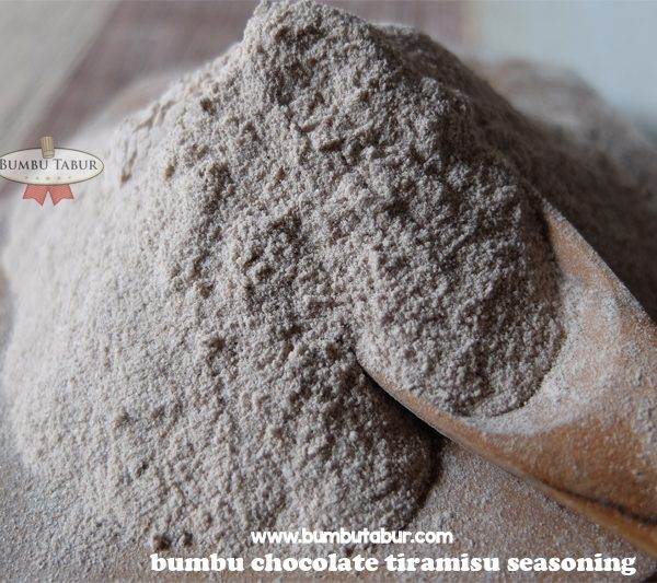 chocolate tiramisu seas www