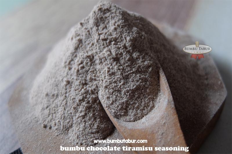 chocolate tiramisu seas www (lagi)