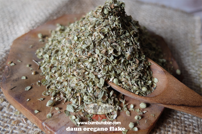 daun oregano flake www (lagi)