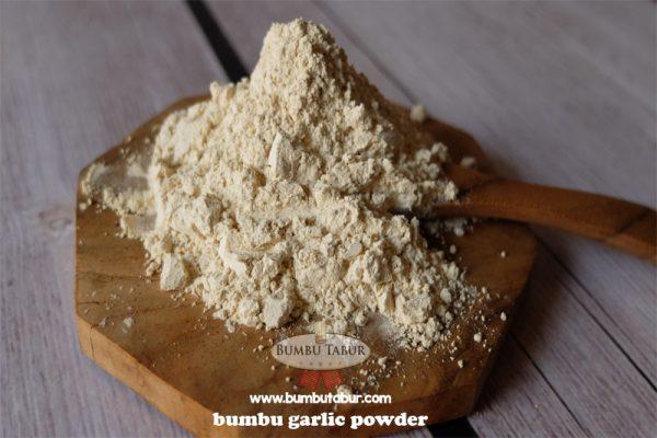 garlic powder www
