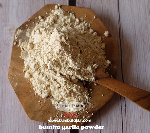 garlic powder www (lagi)