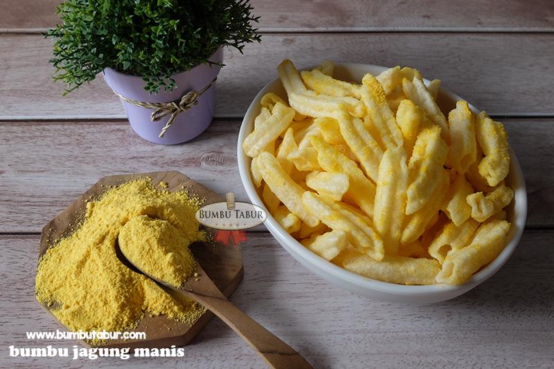 jagung manis makanan www (lagi)