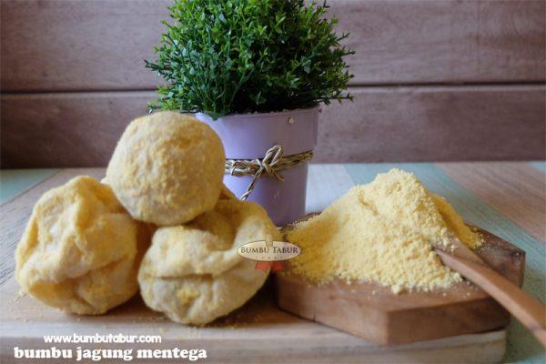jagung mentega makanan www (lagi)