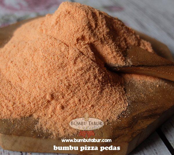 pizza pedas www (lagi)