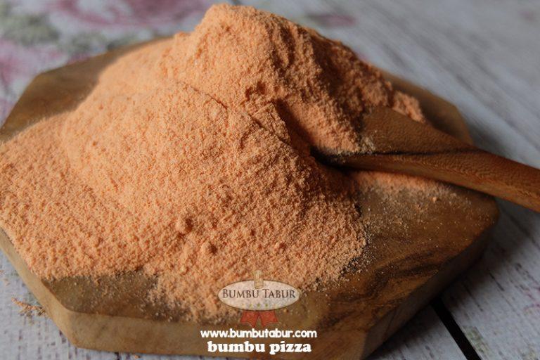 pizza www (lagi)