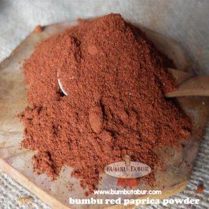 red paprica powder www (lagi)