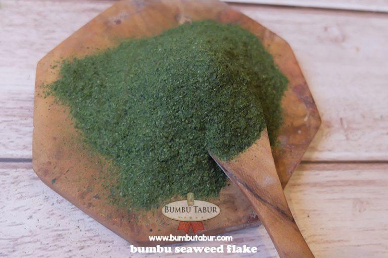 seaweed flake www