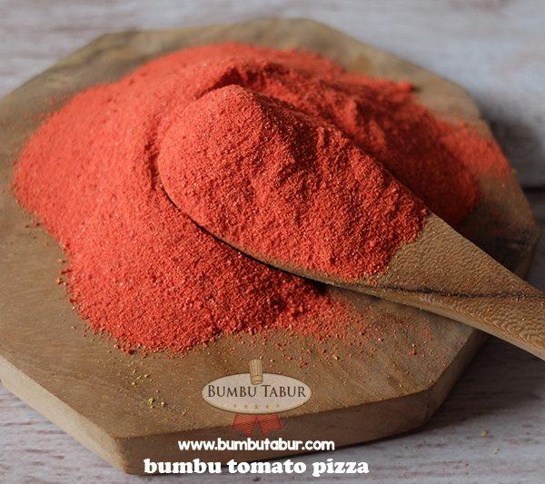 tomato pizza www