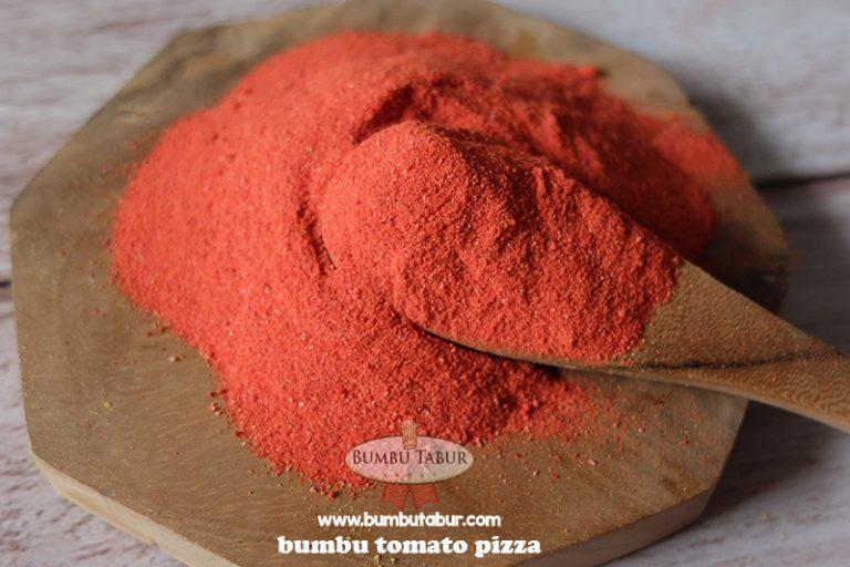 tomato pizza www (lagi)
